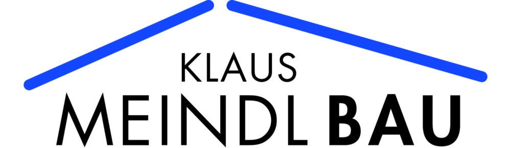 Klaus Meindl Bau