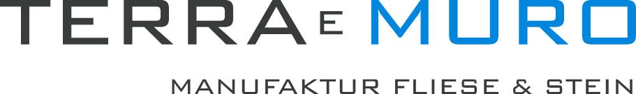Manufaktur Fliese & Stein